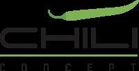 Logo CHILI CONCEPT