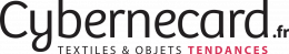 Logo CYBERNECARD