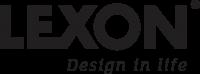Logo Lexon