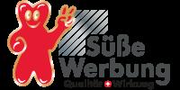 ksw_logo