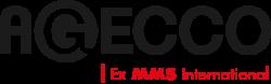 logo agecco